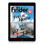 The Finder - Issue 299